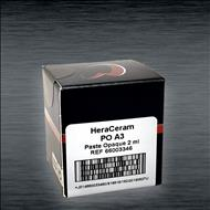 HERACERAM     Paste Opaque 2 ml   A3